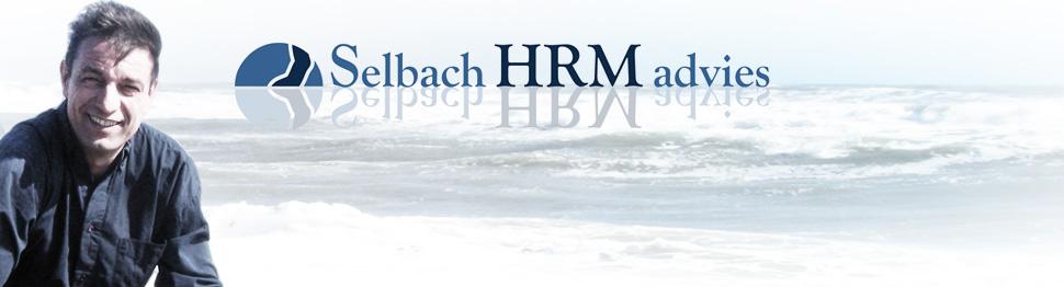 Selbach HRM advies